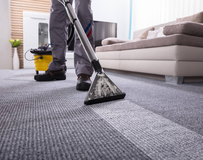 Carpet Cleaning Hobart & Burnie Tasmania